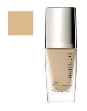 Artdeco High Performance Lifting Foundation Liftingujący Podkład nr 20 30ml