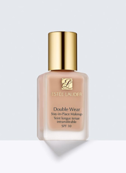Estee Lauder Double Wear Stay-In-Place Makeup 2C2 Pale Almond - Podkład 30ml + POMPKA