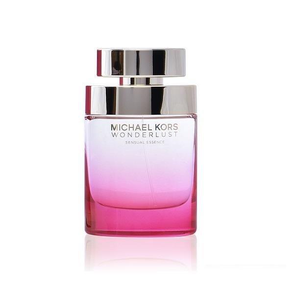 1e2dbcad72e4a Michael Kors Wonderlust Sensual Essence woda perfumowana spray 50ml  Kliknij, aby powiększyć