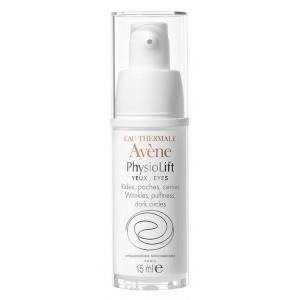 Avene Physiolift yeux krem pod oczy 15ml