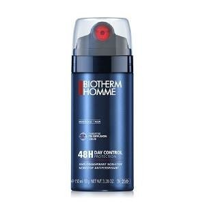 Biotherm Homme Day Control 48H Dezodorant spray 150ml