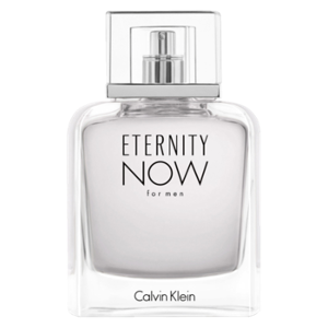 Calvin Klein Eternity Now for Men woda toaletowa 100 ml