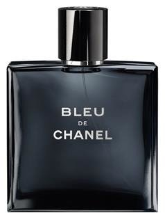 Chanel Bleu Woda toaletowa  100 ml