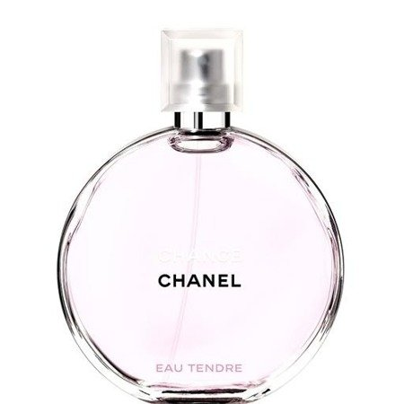 Chanel Chance Eau Tendre Woda toaletowa 50ml