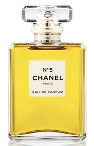 Chanel No.5 Woda perfumowana  50ml spray