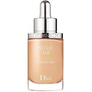 Christian Dior Diorskin Nude Air Nude Healthly Glow Ultra-Fluid Serum Foundation Podkład o właściwościach serum 30ml 020 Light Beige