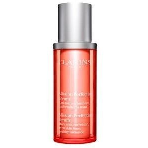Clarins Mission Perfection serum 30ml BEZ KARTONIKA