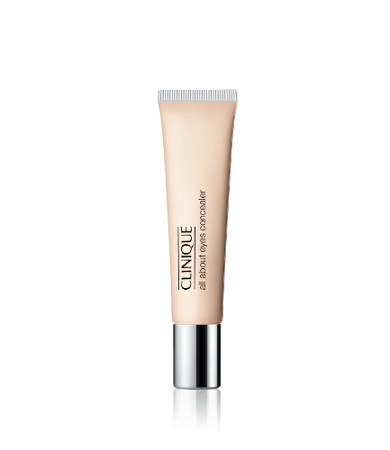 Clinique All About Eyes Concealer 01 Light Neutral korektor 10 ml