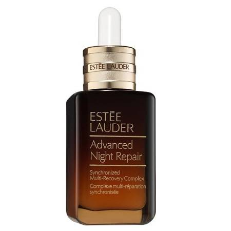 Estee Lauder Advanced Night Repair Synchronized Multi-Recovery Complex Reparator do twarzy 30ml