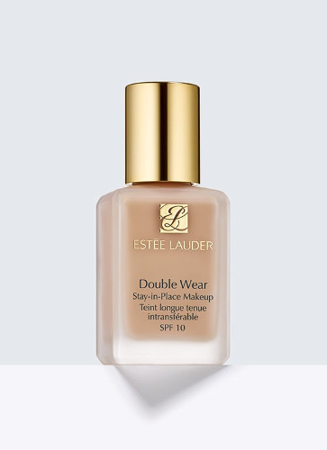 Estee Lauder Double Wear Stay-In-Place Makeup 1N2 Ecru - Podkład 30ml   +  G  R  A  T  I  S  :  P R Ó B K A   _  C L A R I N S  !