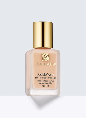 Estee Lauder Double Wear Stay-In-Place Makeup 1W1 Bone - Podkład 30ml