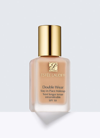 Estee Lauder Double Wear Stay-In-Place Makeup 1W2 Sand - Podkład 30ml