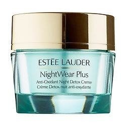 Estee Lauder NightWear Plus Anti-Oxidant Night Detox Creme krem na noc 50 ml BEZ KARTONIKA