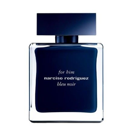 Narciso Rodriguez For Him Bleu Noir woda toaletowa spray 100ml