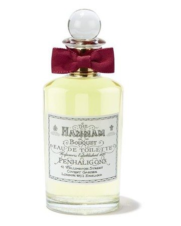 Penhaligon's Hammam Bouquet Men woda toaletowa spray 100ml