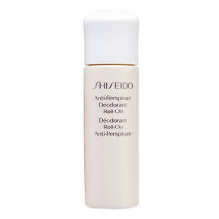 Shiseido Deo Deo Anti-Perspirant Roll-On  50ml